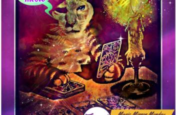 Cat_tarot_merlin
