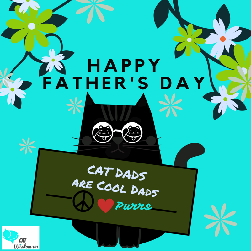 Father's _day_cat_dad