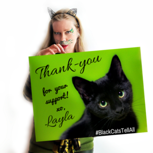 Layla_Thank-you_#BCTA