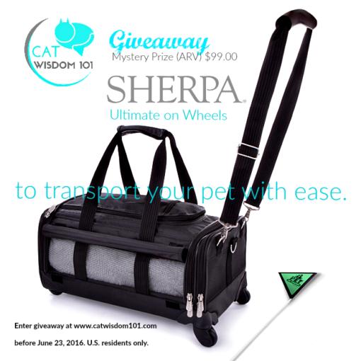Sherpa_wheels_giveaway