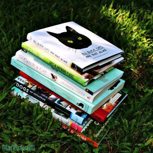 cat_wisdom101_books