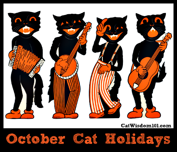 october_cat_holidays