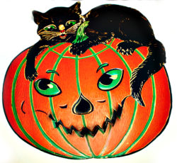 vintage_pumpkin_graphic