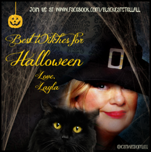 halloween_blonde_layla_morgan_wilde