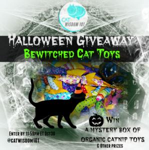 halloween_giveaway_catnip