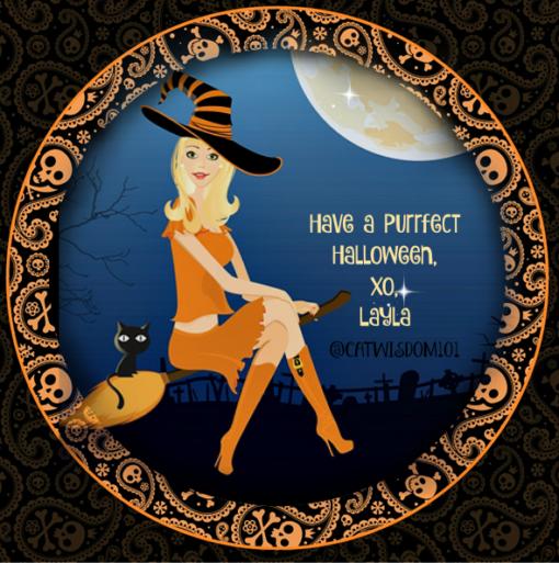 layla_halloween