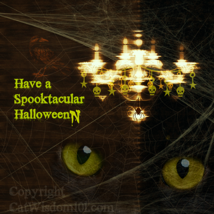 spooktacular_eyes_chandelier_cat