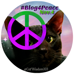 blog4peace_black-cat