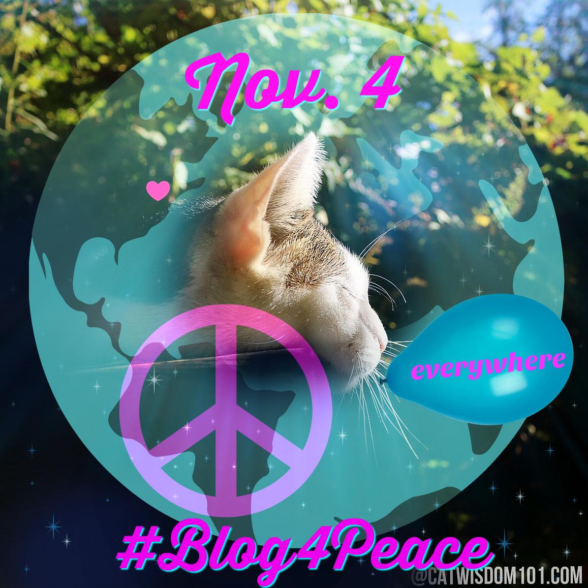 blog 4 peace_cats