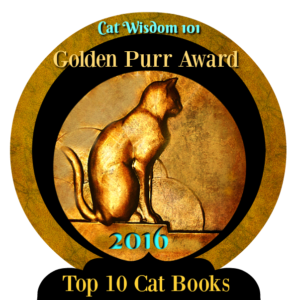 Golden_Purr_awards