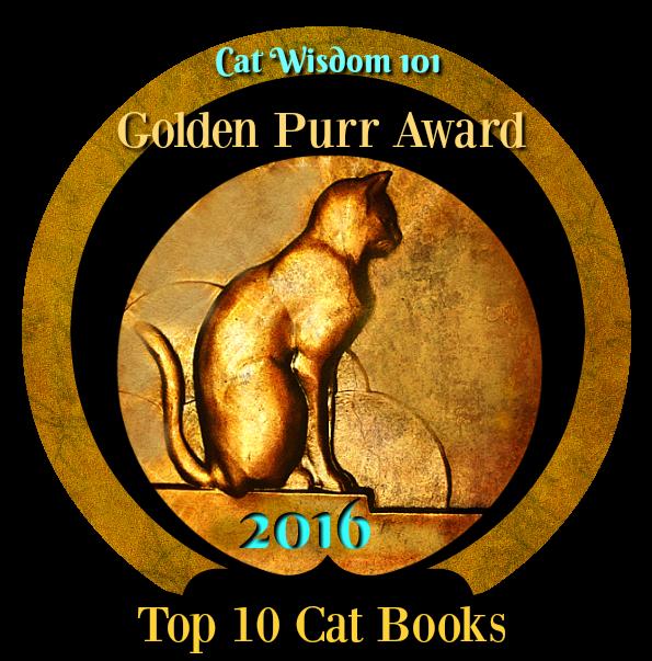 Golden_Purr_awards