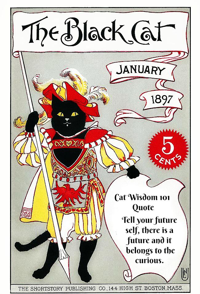 Black Cat_JAN_1897