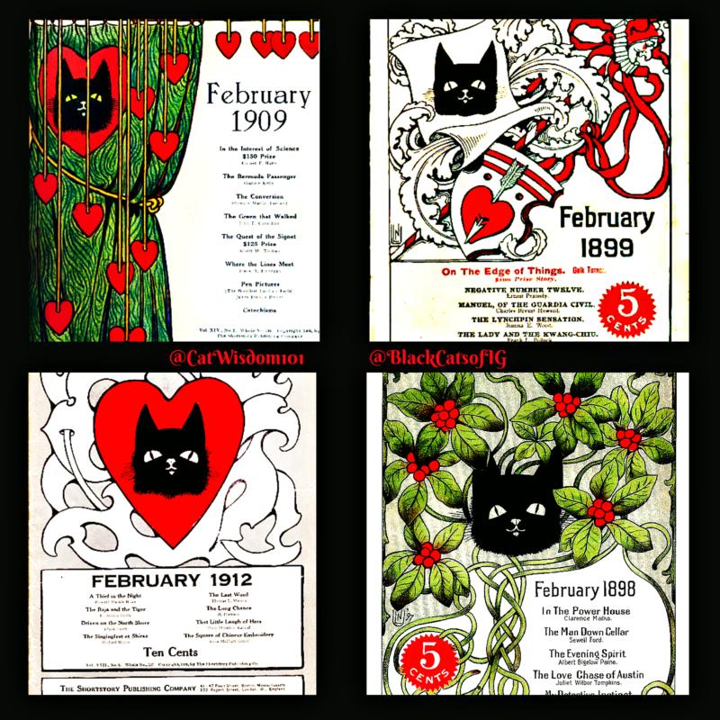 black_cat_magazine_february