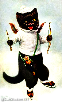 cupid_cat_skater