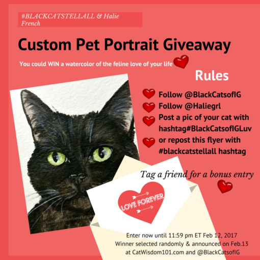 feline_valentine_art_giveaway