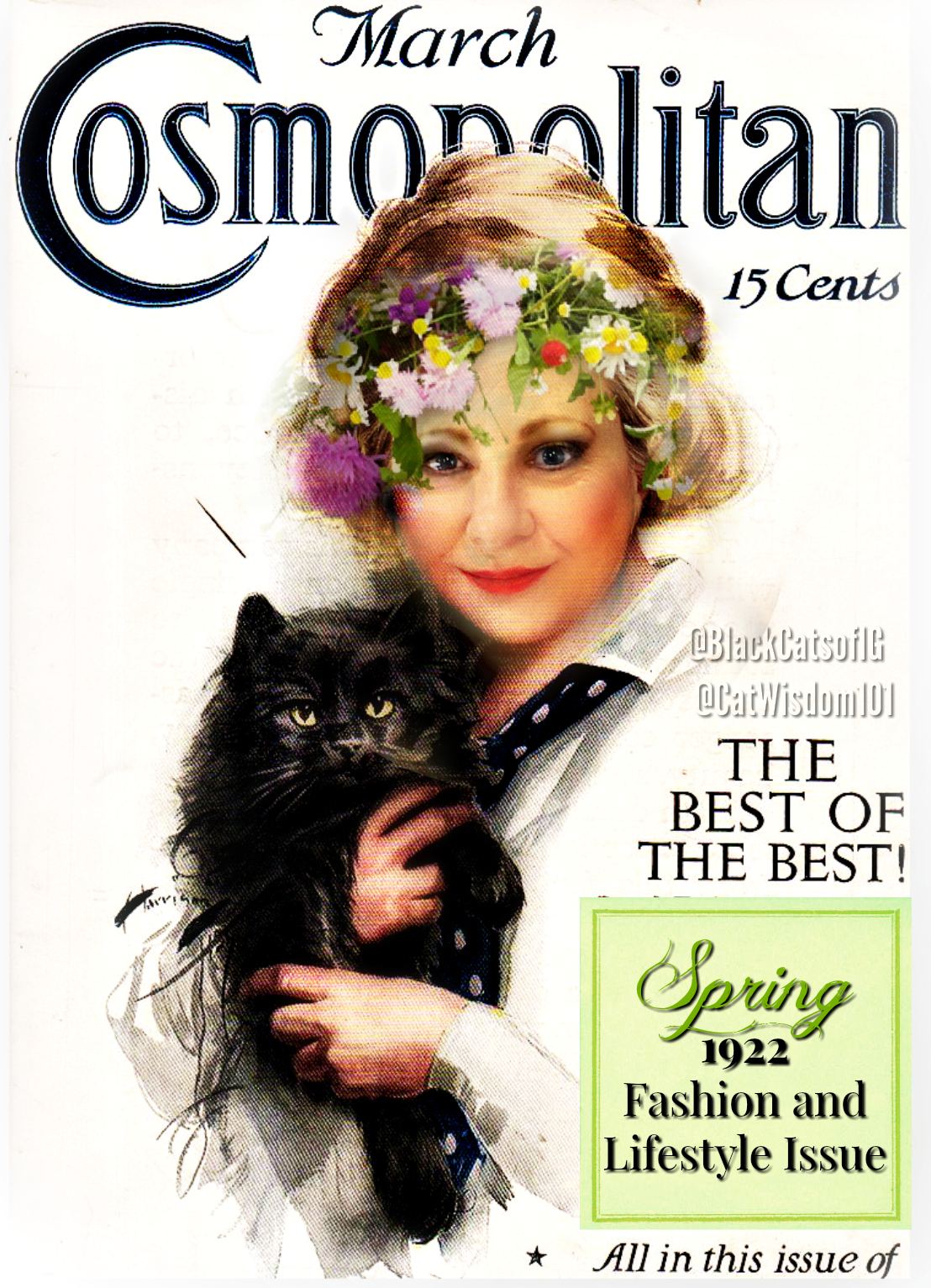 black_cat_cosmo_march_1922