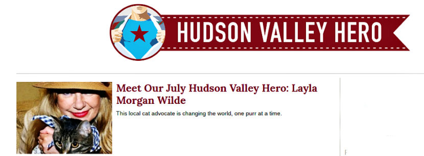 Layla morgan wilde_hudson valley_hero_july