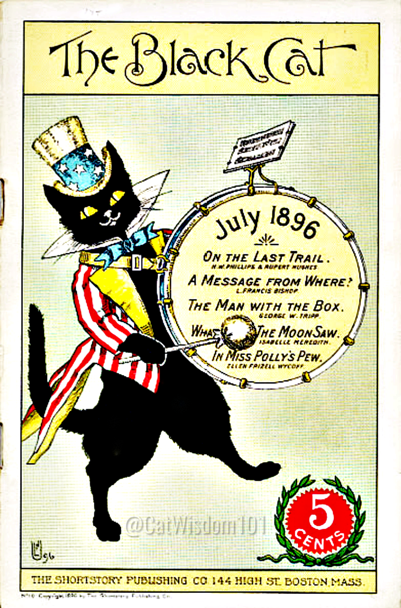 black_cat_JULY4_1896