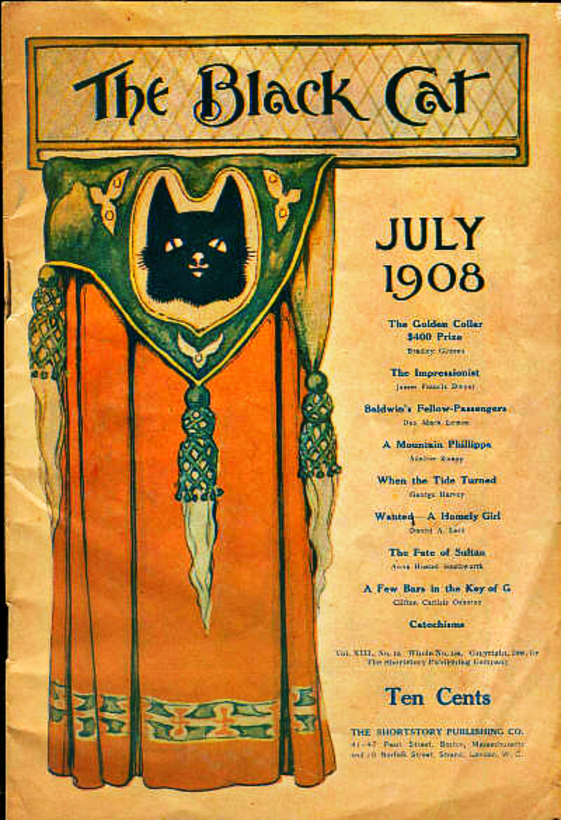 black_cat_JULY_1908