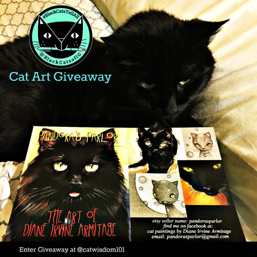 cat_art_giveaway_armitage