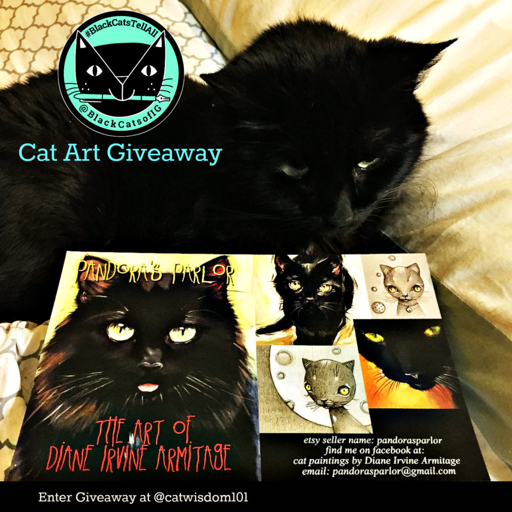 cat_art_giveaway_armitage