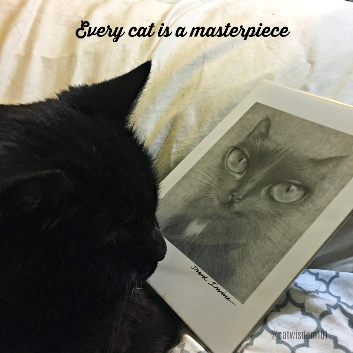 cat_masterpiece_art_giveaway