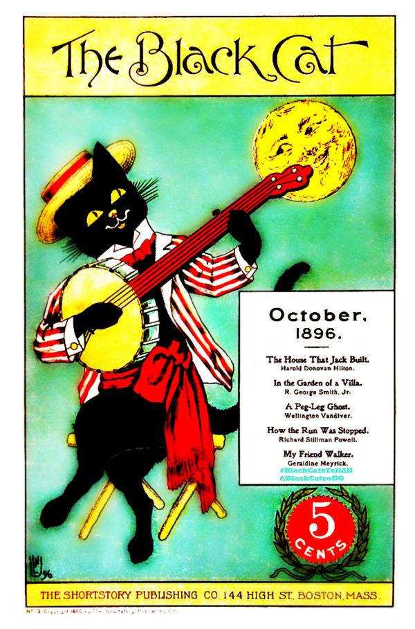 Black Cat_Oct_1896-