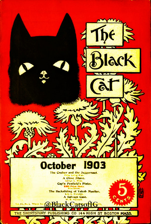 black_cat_1903_Oct
