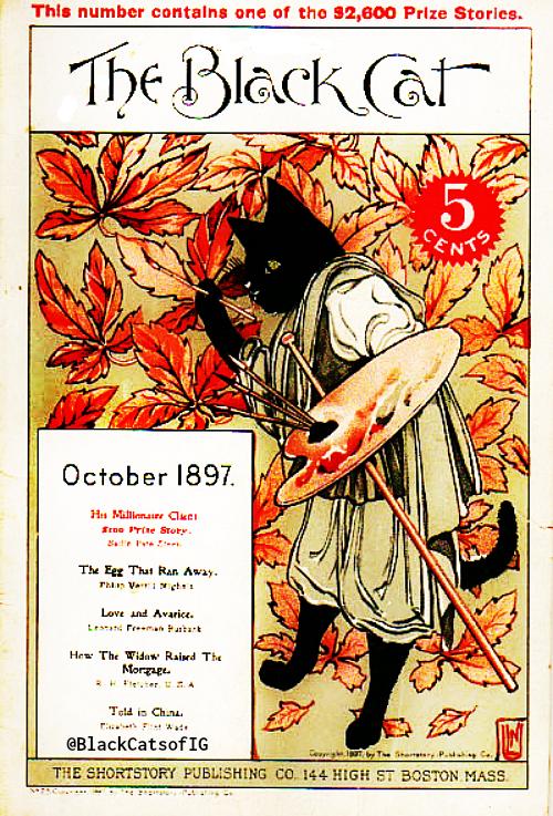 black_cat_Oct_1897