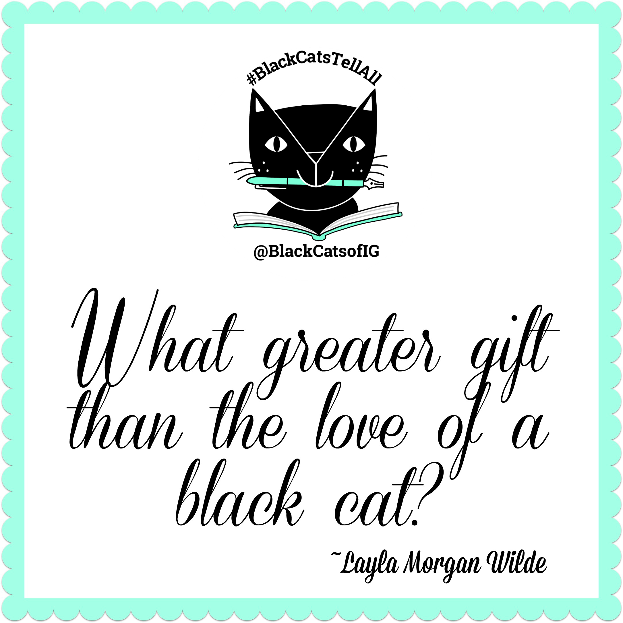 black_cat_quote