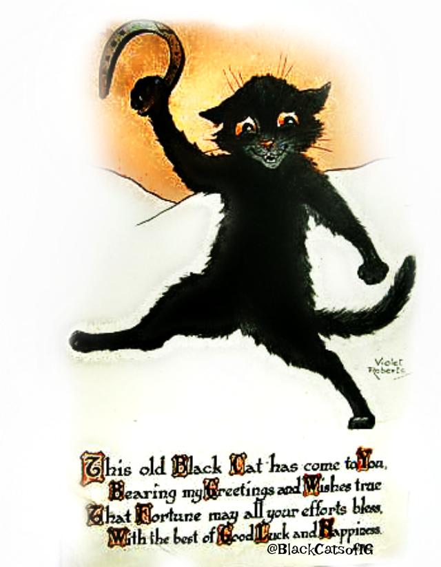 lucky_cat_poem