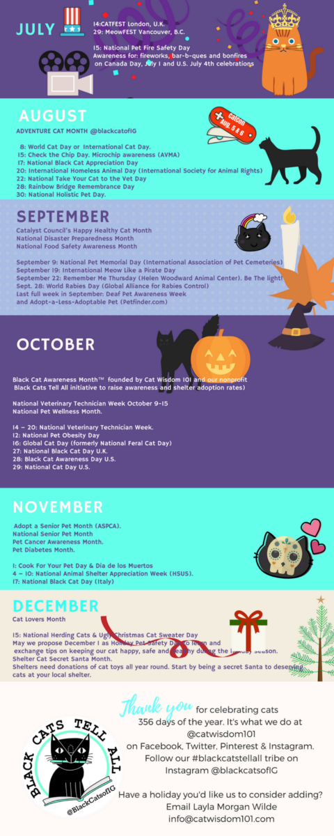 2018_pet_holidays_calendar_infographic