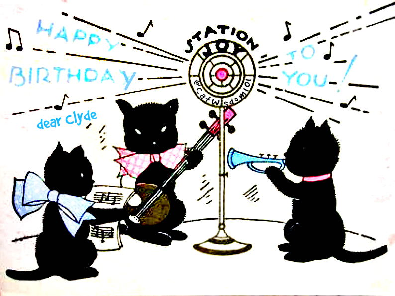 birthday_song_black_cats