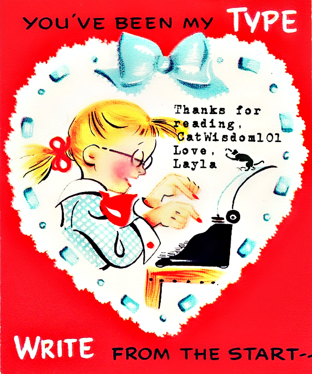 cat-writer_valentine