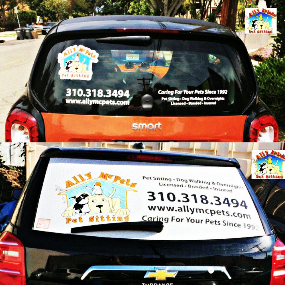 allymcpets_pet-sitter_redondo-beach_california