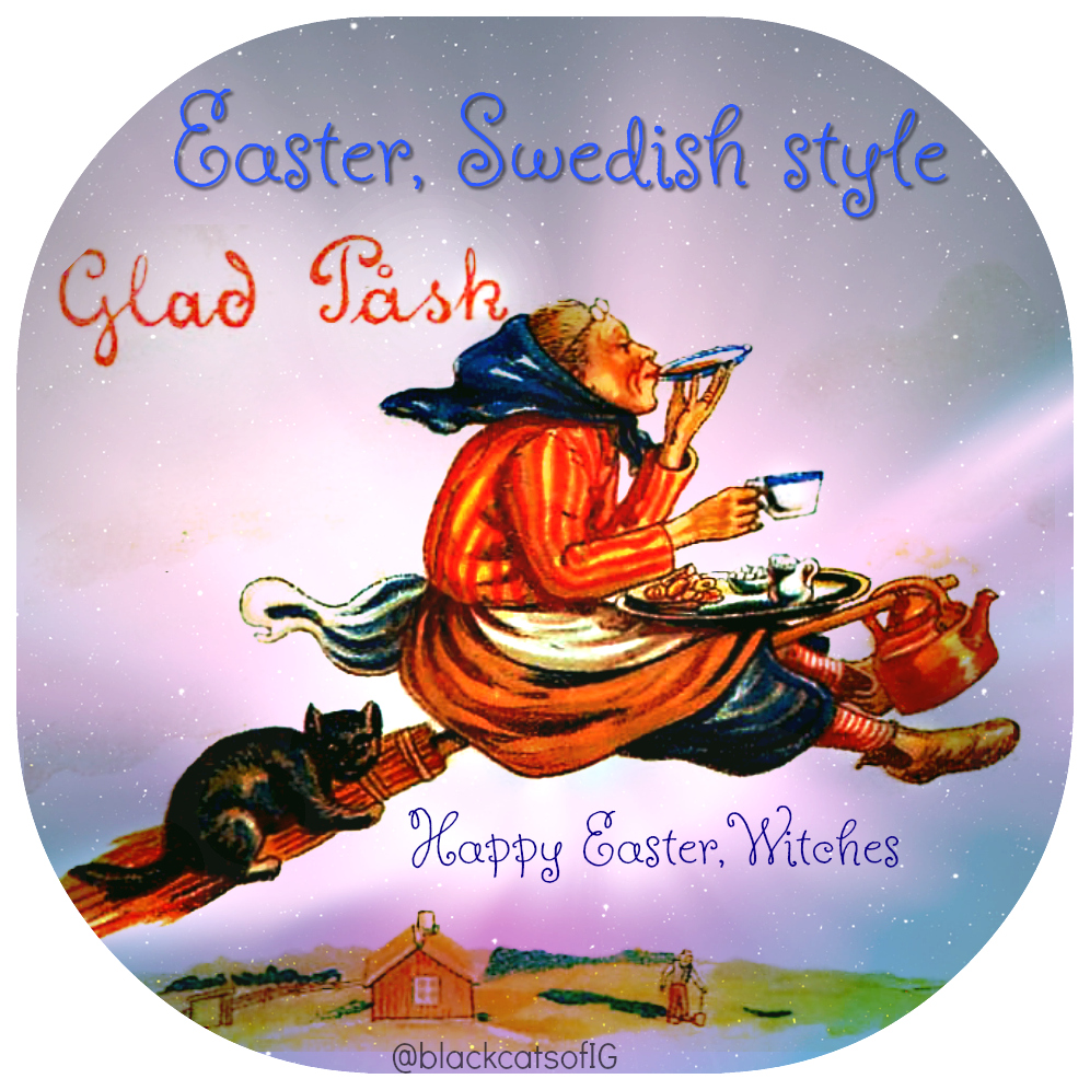 swedish_witch_easter_pask