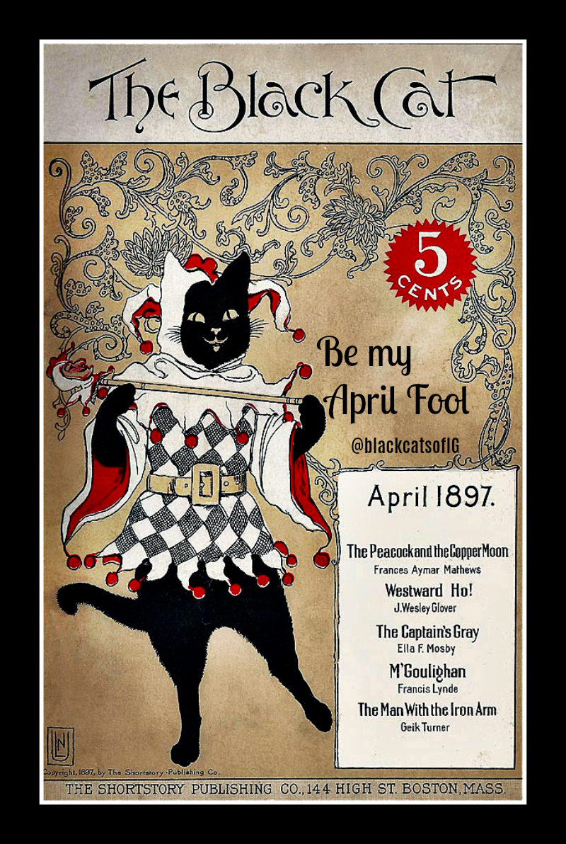 Black Cat_april_fool__1897