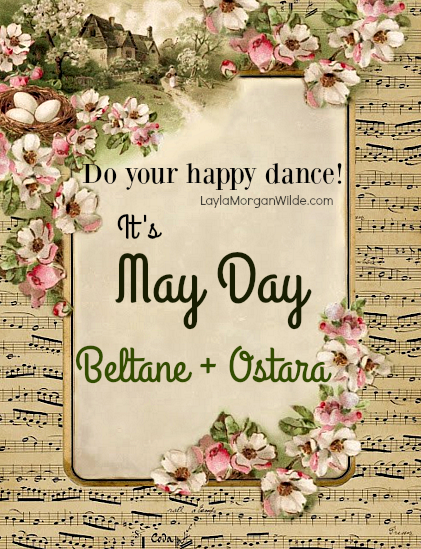 mayday_beltane_happy