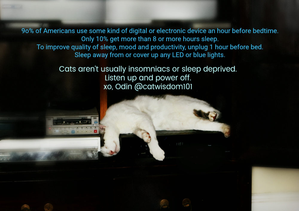 odin_sleep_disorders_unplug