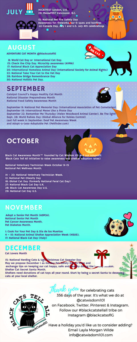 2018_cats_holidays_events_calendar