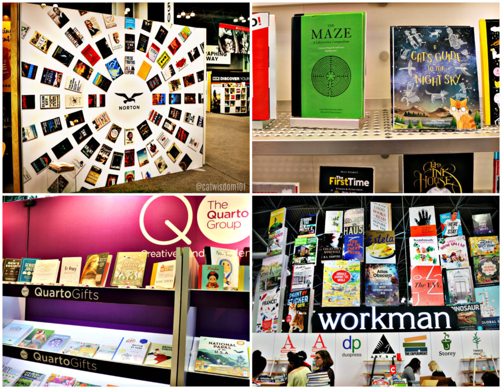 bookexpo18_workman_quarto_norton