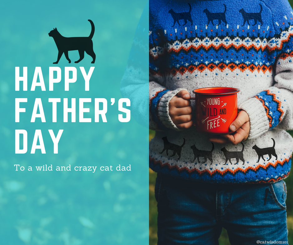wild_cat-dad_day