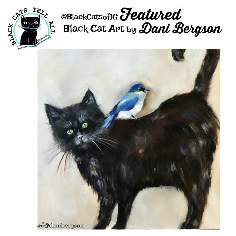 black-cat_art_feature