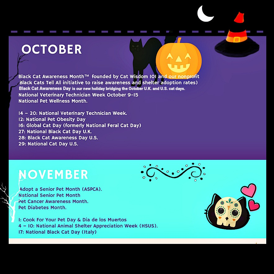 2018_pet_holidays_october_november_calendar