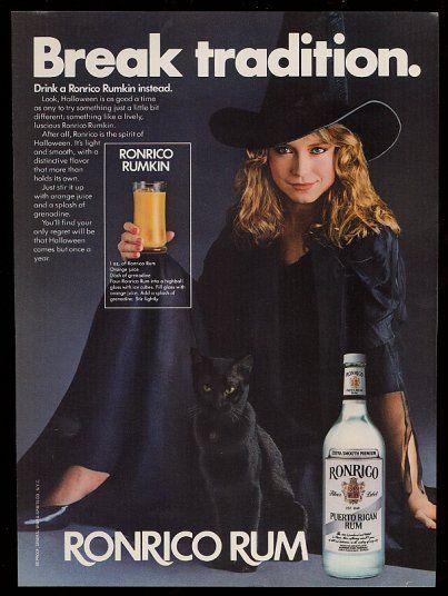 vintage_ronrico_ad_witch_catwisdom101