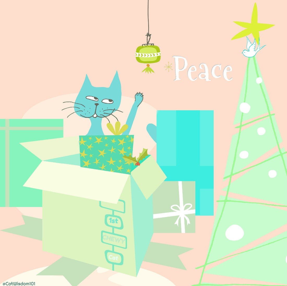 christmas_tree_peace-catwisdom101_cat