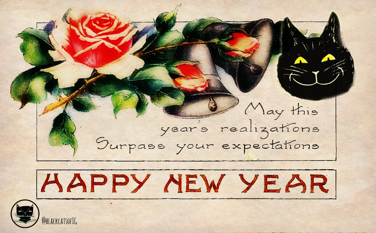 new_year_black_cat_catwisdom101
