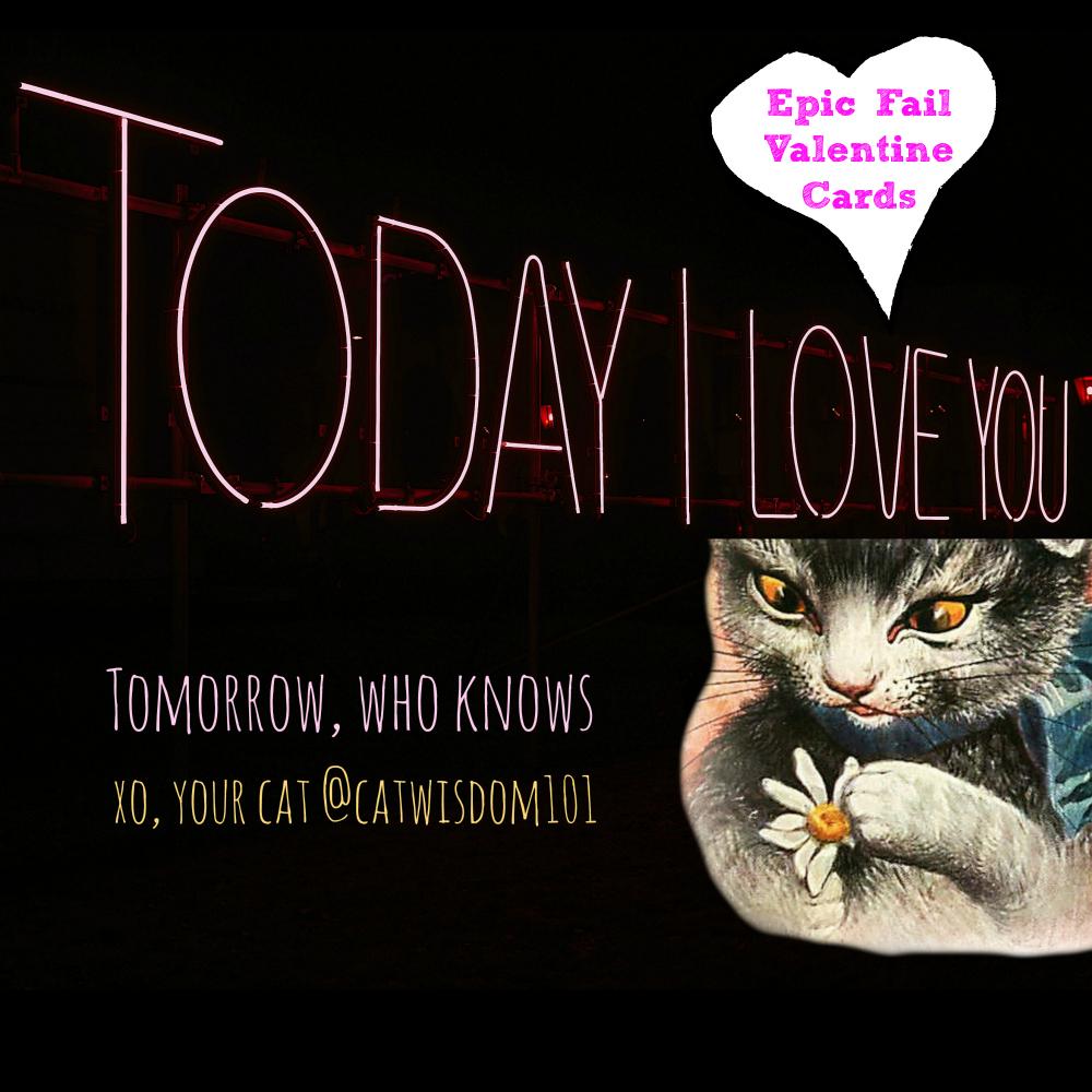 Valentine_ iloveyou_neon_cat_catwisdom101