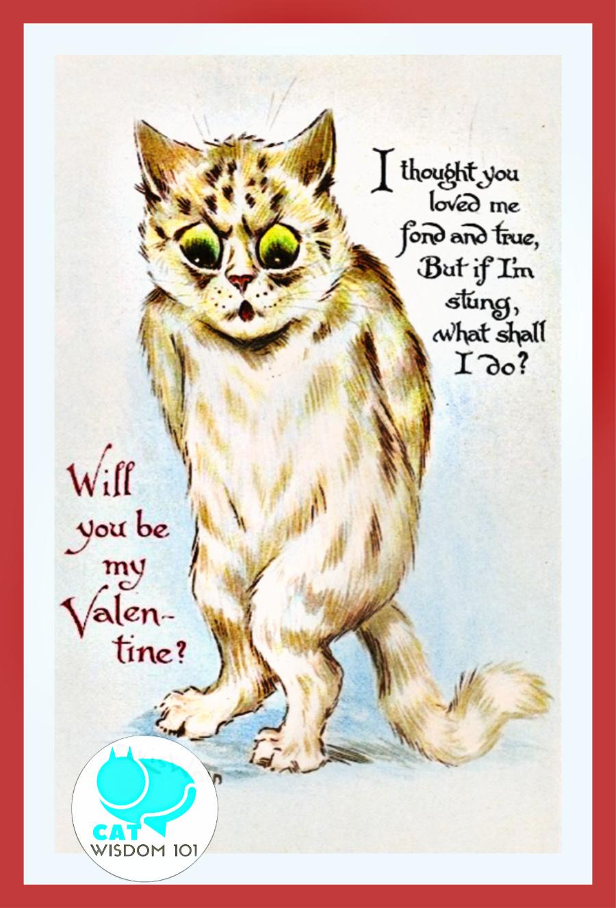 valentine_unhappy_catwisdom101