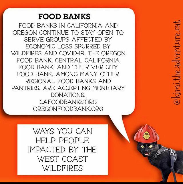 cafoodbanks.org